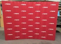 backdrops_Fabric Wall.JPG