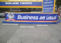 banner_Bob Jane.JPG