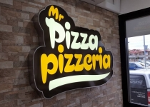 mr_pizza_pizzeria