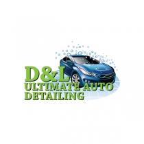 auto-deatiling.jpg
