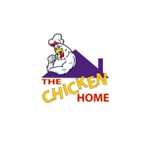 chicken-home.jpg