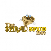 spiral-spud.jpg