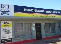 Road Smart - ACP.jpg