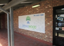 Springwood Medical_ACP_External.JPG
