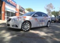 car deacl.JPG