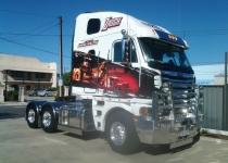 wrap_Truck - ANDRA....jpg