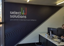 select_solutions