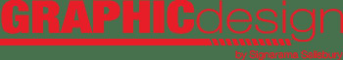 graphic design logo v2