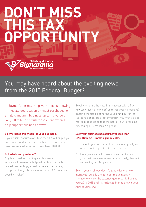 Tax-Opportunity-Flyer-2016