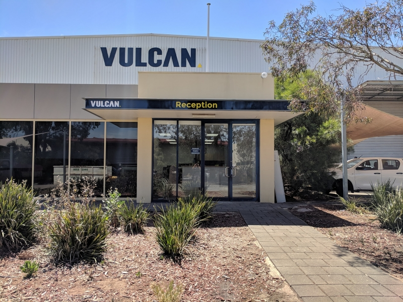 3D letters_signage_vulcan 01