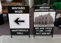 A-Frames - Mintaro.jpg