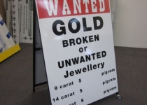 AFrame Gold Diggers.JPG