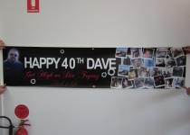 Banner Dave.jpg