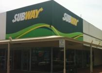 Subway corner.jpg