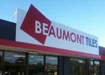 building signage_beaumonts.jpg