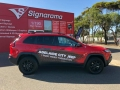 vehicle graphics_adelaide city jeep 01