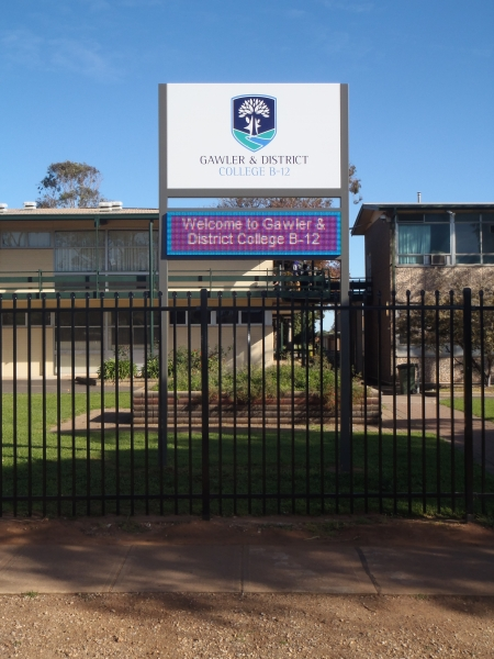 Gawler High LED.JPG