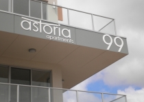 fabricated letters_external building.JPG