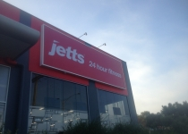 Jetts - Lightbox.jpg