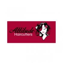 attitude-haircutters.jpg