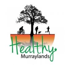healthy-murrylands.jpg
