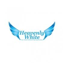 heavenly-white.jpg