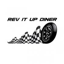 rev-it-up.jpg