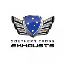 southern-cross.jpg