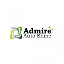 admire-auto-shine.jpg