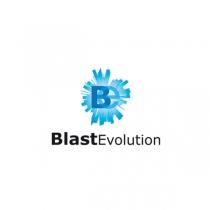blast-evolution.jpg