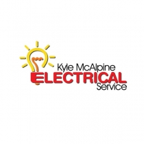 kyle-electrical.jpg