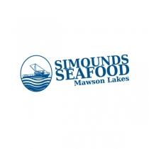 simounds-seafood.jpg