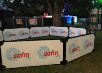 safm cafe barrier.jpg