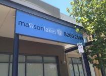 Mawson Lakes Dental_ACP sign.JPG