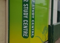 panel signage_golded grove highschool 12