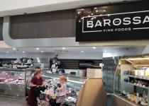 panel signage_barossa-fine-foods 09