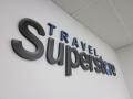 Travel Superstore.JPG