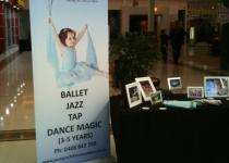 retractable banner_Jane Grech Dance.JPG
