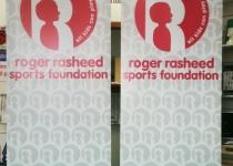 retractable banner_Roger Rasheed.JPG