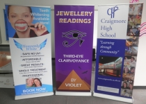 retractable banner_Various.JPG