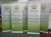 retractable banner_Woolworths.JPG