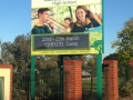golden-grove-high-school-led-signage