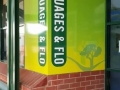panel-signage_golded-grove-highschool-16