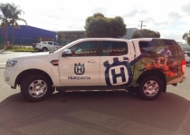 vehicle graphics_husqvarna 01