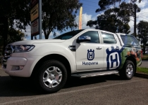 vehicle graphics_husqvarna 02