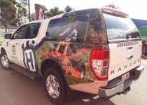 vehicle graphics_husqvarna 04