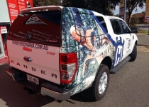 vehicle graphics_husqvarna 05