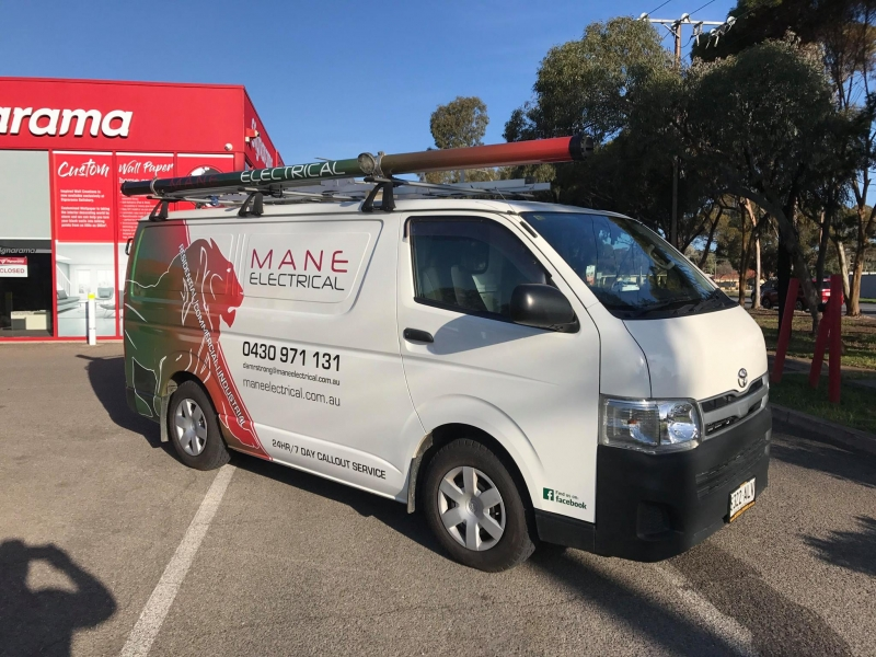 Mane_Electrical_Hiace_front