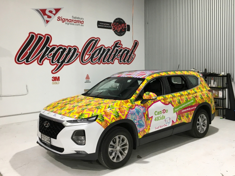 Vehicle graphics_wrap_CD4K 01