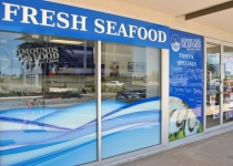 window graphics_seafood.JPG